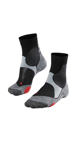Falke BC3 Socks Men black-mix